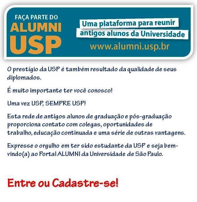 pp site