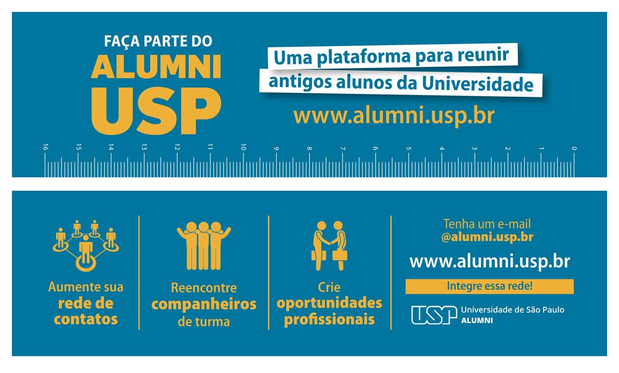 alumni_marcador